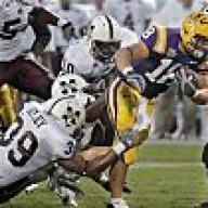 Pimp C of UGK dead | New Orleans Saints - SaintsReport com