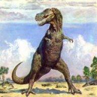 t-rex23