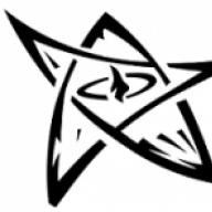 wyrmer